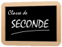 belair:seconde.png