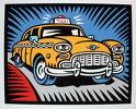 external image taxi.jpg