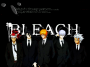 playground:mellingerie_1168728900_bleach15.png