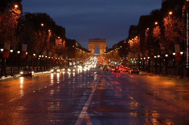 playground:normal_champs-elysees.jpg