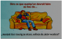 ressources:allemand:andi_1.png