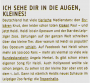 ressources:allemand:heidi_text.png
