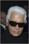 ressources:allemand:karl_lagerfeld.png